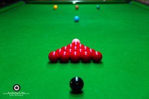 billiard snooker sport photo photographer 70 300x200 - Billiard Snooker - sport photo - photographer - عکاس خبری و ورزشی نیما نصیری - باشگاه بیلیارد اسنوکر (۷۰)