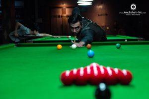 billiard snooker sport photo photographer 71 300x200 - Billiard Snooker - sport photo - photographer - عکاس خبری و ورزشی نیما نصیری - باشگاه بیلیارد اسنوکر (۷۱)