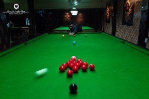 billiard snooker sport photo photographer 76 300x200 - Billiard Snooker - sport photo - photographer - عکاس خبری و ورزشی نیما نصیری - باشگاه بیلیارد اسنوکر (۷۶)