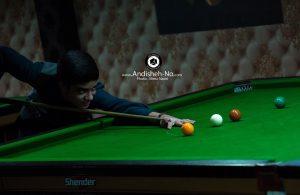 billiard snooker sport photo photographer 78 300x195 - Billiard Snooker - sport photo - photographer - عکاس خبری و ورزشی نیما نصیری - باشگاه بیلیارد اسنوکر (۷۸)