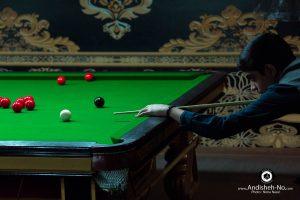 billiard snooker sport photo photographer 80 300x200 - Billiard Snooker - sport photo - photographer - عکاس خبری و ورزشی نیما نصیری - باشگاه بیلیارد اسنوکر (۸۰)