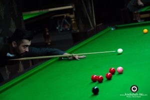 billiard snooker sport photo photographer 83 300x200 - Billiard Snooker - sport photo - photographer - عکاس خبری و ورزشی نیما نصیری - باشگاه بیلیارد اسنوکر (۸۳)