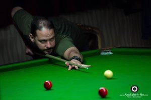 billiard snooker sport photo photographer 90 300x200 - Billiard Snooker - sport photo - photographer - عکاس خبری و ورزشی نیما نصیری - باشگاه بیلیارد اسنوکر (۹۰)