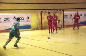 futsal cup ramadan ghadir cup elize film 1 1 300x195 - Futsal Cup Ramadan Ghadir Cup - عکاسی خبری و ورزشی - مهندس سهراب نعیمی - آتلیه الیزه فیلم -elize film (1 (1)