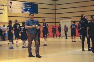 futsal cup ramadan ghadir cup elize film 1 11 300x200 - Futsal Cup Ramadan Ghadir Cup - عکاسی خبری و ورزشی - مهندس سهراب نعیمی - آتلیه الیزه فیلم -elize film (1 (11)