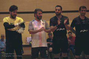 futsal cup ramadan ghadir cup elize film 1 12 300x200 - Futsal Cup Ramadan Ghadir Cup - عکاسی خبری و ورزشی - مهندس سهراب نعیمی - آتلیه الیزه فیلم -elize film (1 (12)