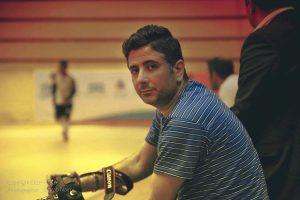futsal cup ramadan ghadir cup elize film 1 13 300x200 - Futsal Cup Ramadan Ghadir Cup - عکاسی خبری و ورزشی - مهندس سهراب نعیمی - آتلیه الیزه فیلم -elize film (1 (13)