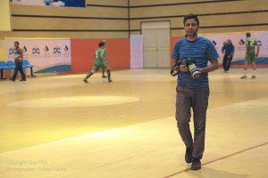 futsal cup ramadan ghadir cup elize film 1 14 300x200 - Futsal Cup Ramadan Ghadir Cup - عکاسی خبری و ورزشی - مهندس سهراب نعیمی - آتلیه الیزه فیلم -elize film (1 (14)