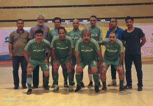 futsal cup ramadan ghadir cup elize film 1 16 300x208 - Futsal Cup Ramadan Ghadir Cup - عکاسی خبری و ورزشی - مهندس سهراب نعیمی - آتلیه الیزه فیلم -elize film (1 (16)