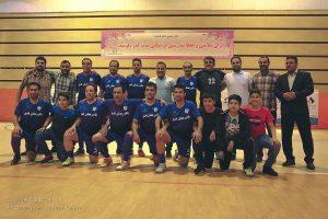 futsal cup ramadan ghadir cup elize film 1 17 300x200 - Futsal Cup Ramadan Ghadir Cup - عکاسی خبری و ورزشی - مهندس سهراب نعیمی - آتلیه الیزه فیلم -elize film (1 (17)