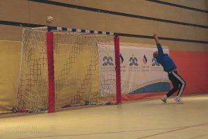 futsal cup ramadan ghadir cup elize film 1 19 300x200 - Futsal Cup Ramadan Ghadir Cup - عکاسی خبری و ورزشی - مهندس سهراب نعیمی - آتلیه الیزه فیلم -elize film (1 (19)