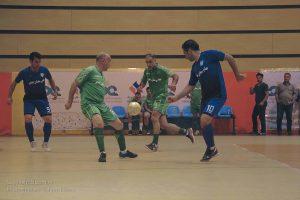 futsal cup ramadan ghadir cup elize film 1 20 300x200 - Futsal Cup Ramadan Ghadir Cup - عکاسی خبری و ورزشی - مهندس سهراب نعیمی - آتلیه الیزه فیلم -elize film (1 (20)