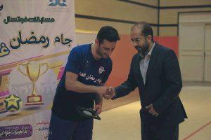 futsal cup ramadan ghadir cup elize film 1 22 300x200 - Futsal Cup Ramadan Ghadir Cup - عکاسی خبری و ورزشی - مهندس سهراب نعیمی - آتلیه الیزه فیلم -elize film (1 (22)
