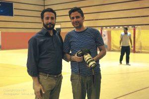 futsal cup ramadan ghadir cup elize film 1 23 300x200 - Futsal Cup Ramadan Ghadir Cup - عکاسی خبری و ورزشی - مهندس سهراب نعیمی - آتلیه الیزه فیلم -elize film (1 (23)