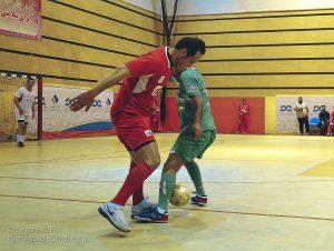 futsal cup ramadan ghadir cup elize film 1 24 300x226 - Futsal Cup Ramadan Ghadir Cup - عکاسی خبری و ورزشی - مهندس سهراب نعیمی - آتلیه الیزه فیلم -elize film (1 (24)