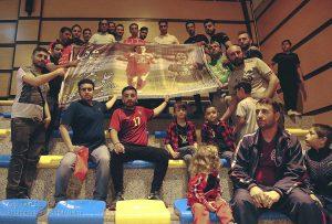 futsal cup ramadan ghadir cup elize film 1 3 300x203 - Futsal Cup Ramadan Ghadir Cup - عکاسی خبری و ورزشی - مهندس سهراب نعیمی - آتلیه الیزه فیلم -elize film (1 (3)