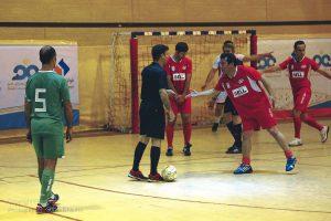 futsal cup ramadan ghadir cup elize film 1 300x200 - Futsal Cup Ramadan Ghadir Cup - عکاسی خبری و ورزشی - مهندس سهراب نعیمی - آتلیه الیزه فیلم -elize film (1)