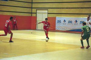 futsal cup ramadan ghadir cup elize film 1 4 300x200 - Futsal Cup Ramadan Ghadir Cup - عکاسی خبری و ورزشی - مهندس سهراب نعیمی - آتلیه الیزه فیلم -elize film (1 (4)