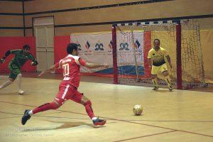 futsal cup ramadan ghadir cup elize film 1 9 300x200 - Futsal Cup Ramadan Ghadir Cup - عکاسی خبری و ورزشی - مهندس سهراب نعیمی - آتلیه الیزه فیلم -elize film (1 (9)