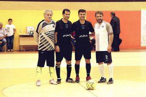 futsal cup ramadan ghadir cup photojournalism sports photography 1 300x200 - Futsal Cup Ramadan Ghadir Cup - Photojournalism - Sports Photography - مسابقات فوتسال جام رمضان نیما ن (۱)