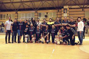 futsal cup ramadan ghadir cup photojournalism sports photography 15 300x200 - Futsal Cup Ramadan Ghadir Cup - Photojournalism - Sports Photography - مسابقات فوتسال جام رمضان نیما (۱۵)