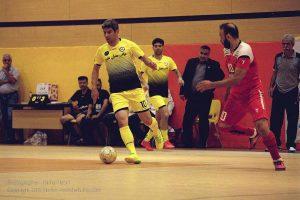 futsal cup ramadan ghadir cup photojournalism sports photography 2 300x200 - Futsal Cup Ramadan Ghadir Cup - Photojournalism - Sports Photography - مسابقات فوتسال جام رمضان نیما (۲)