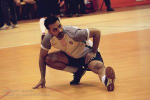 futsal cup ramadan ghadir cup photojournalism sports photography 20 300x200 - Futsal Cup Ramadan Ghadir Cup - Photojournalism - Sports Photography - مسابقات فوتسال جام رمضان نیما (۲۰)