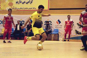 futsal cup ramadan ghadir cup photojournalism sports photography 5 300x200 - Futsal Cup Ramadan Ghadir Cup - Photojournalism - Sports Photography - مسابقات فوتسال جام رمضان نیما (۵)