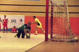 futsal cup ramadan ghadir cup photojournalism sports photography 8 300x200 - Futsal Cup Ramadan Ghadir Cup - Photojournalism - Sports Photography - مسابقات فوتسال جام رمضان نیما (۸)