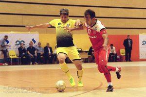 futsal cup ramadan ghadir cup sports photography 10 300x200 - Futsal Cup Ramadan Ghadir Cup - Sports Photography - عکاسی اسپرت و ورزشی مسابقات فوتسال جام رمضان غد (۱۰)