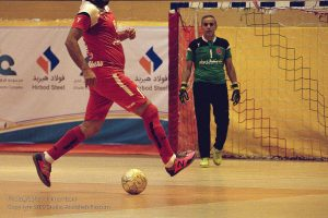 futsal cup ramadan ghadir cup sports photography 17 300x200 - Futsal Cup Ramadan Ghadir Cup - Sports Photography - عکاسی اسپرت و ورزشی مسابقات فوتسال جام رمضان غد (۱۷)