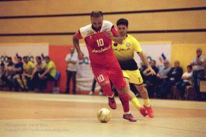 futsal cup ramadan ghadir cup sports photography 28 300x200 - Futsal Cup Ramadan Ghadir Cup - Sports Photography - عکاسی اسپرت و ورزشی مسابقات فوتسال جام رمضان غد (۲۸)