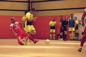 futsal cup ramadan ghadir cup sports photography 32 300x200 - Futsal Cup Ramadan Ghadir Cup - Sports Photography - عکاسی اسپرت و ورزشی مسابقات فوتسال جام رمضان غد (۳۲)