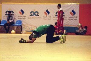 futsal cup ramadan ghadir cup sports photography 34 300x200 - Futsal Cup Ramadan Ghadir Cup - Sports Photography - عکاسی اسپرت و ورزشی مسابقات فوتسال جام رمضان غد (۳۴)