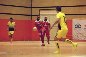 futsal cup ramadan ghadir cup sports photography 7 300x200 - Futsal Cup Ramadan Ghadir Cup - Sports Photography - عکاسی اسپرت و ورزشی مسابقات فوتسال جام رمضان غد (۷)