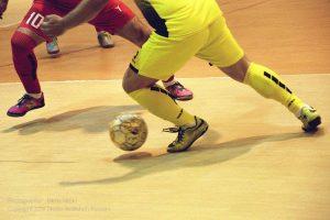 ghadir sport cultural complex 1 300x200 - Ghadir Sport Cultural Complex - مجموعه فرهنگی ورزشی غدیر دانشگاه انتظامی امین - هنرمندان و فوتبالیست ه (۱)