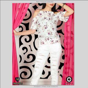 pakhsh masoud fashion apparel ladies modeling photography 10 300x300 - pakhsh-masoud-Fashion-Apparel-Ladies-modeling-photography-عکاسی-مدلینگ-پوشاک-لباس-تابستانه-دخترانه-مسعود-اندیشه-نو-نیما-نصیری (۱۰)