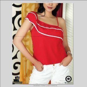 pakhsh masoud fashion apparel ladies modeling photography 14 300x300 - pakhsh-masoud-Fashion-Apparel-Ladies-modeling-photography-عکاسی-مدلینگ-پوشاک-لباس-تابستانه-دخترانه-مسعود-اندیشه-نو-نیما-نصیری (۱۴)