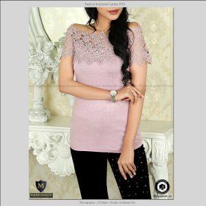 pakhsh masoud fashion apparel ladies modeling photography 15 300x300 - pakhsh-masoud-Fashion-Apparel-Ladies-modeling-photography-عکاسی-مدلینگ-پوشاک-لباس-تابستانه-دخترانه-مسعود-اندیشه-نو-نیما-نصیری (۱۵)