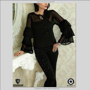 pakhsh masoud fashion apparel ladies modeling photography 16 300x300 - pakhsh-masoud-Fashion-Apparel-Ladies-modeling-photography-عکاسی-مدلینگ-پوشاک-لباس-تابستانه-دخترانه-مسعود-اندیشه-نو-نیما-نصیری (۱۶)
