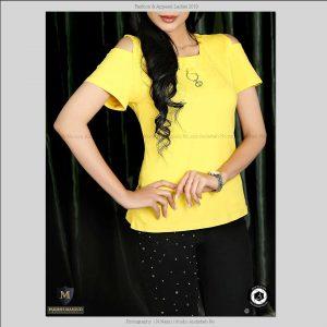 pakhsh masoud fashion apparel ladies modeling photography 18 300x300 - pakhsh-masoud-Fashion-Apparel-Ladies-modeling-photography-عکاسی-مدلینگ-پوشاک-لباس-تابستانه-دخترانه-مسعود-اندیشه-نو-نیما-نصیری (۱۸)
