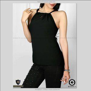 pakhsh masoud fashion apparel ladies modeling photography 19 300x300 - pakhsh-masoud-Fashion-Apparel-Ladies-modeling-photography-عکاسی-مدلینگ-پوشاک-لباس-تابستانه-دخترانه-مسعود-اندیشه-نو-نیما-نصیری (۱۹)