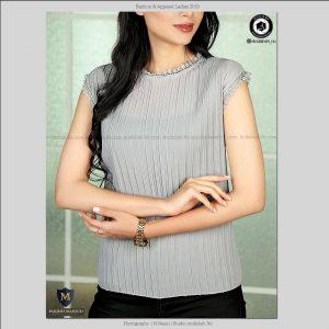 pakhsh masoud fashion apparel ladies modeling photography 2 300x300 - pakhsh-masoud-Fashion-Apparel-Ladies-modeling-photography-عکاسی-مدلینگ-پوشاک-لباس-تابستانه-دخترانه-مسعود-اندیشه-نو-نیما-نصیری (۲)