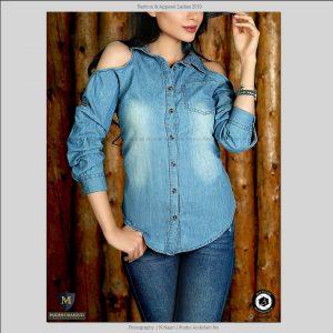 pakhsh masoud fashion apparel ladies modeling photography 25 300x300 - pakhsh-masoud-Fashion-Apparel-Ladies-modeling-photography-عکاسی-مدلینگ-پوشاک-لباس-تابستانه-دخترانه-مسعود-اندیشه-نو-نیما-نصیری (۲۵)