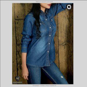 pakhsh masoud fashion apparel ladies modeling photography 27 300x300 - pakhsh-masoud-Fashion-Apparel-Ladies-modeling-photography-عکاسی-مدلینگ-پوشاک-لباس-تابستانه-دخترانه-مسعود-اندیشه-نو-نیما-نصیری (۲۷)