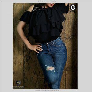 pakhsh masoud fashion apparel ladies modeling photography 29 300x300 - pakhsh-masoud-Fashion-Apparel-Ladies-modeling-photography-عکاسی-مدلینگ-پوشاک-لباس-تابستانه-دخترانه-مسعود-اندیشه-نو-نیما-نصیری (۲۹)