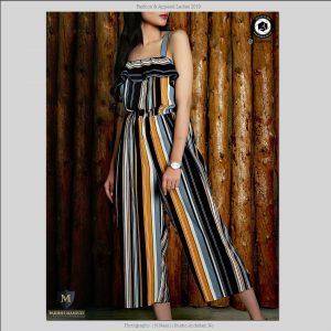 pakhsh masoud fashion apparel ladies modeling photography 31 300x300 - pakhsh-masoud-Fashion-Apparel-Ladies-modeling-photography-عکاسی-مدلینگ-پوشاک-لباس-تابستانه-دخترانه-مسعود-اندیشه-نو-نیما-نصیری (۳۱)