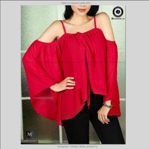 pakhsh masoud fashion apparel ladies modeling photography 7 300x300 - pakhsh-masoud-Fashion-Apparel-Ladies-modeling-photography-عکاسی-مدلینگ-پوشاک-لباس-تابستانه-دخترانه-مسعود-اندیشه-نو-نیما-نصیری (۷)