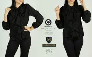 photography modeling clothing 2020 15 300x188 - Photography Modeling Clothing 2020 اتلیه عکاسی مدلینگ اندیشه نو پوشاک لباس تیشرت مد تبلیغاتی سویشرت کاپشن بلیز فریلنس عکاس مد (۱۵)