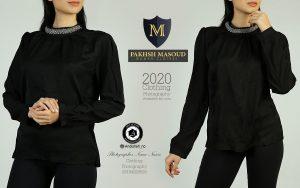 photography modeling clothing 2020 19 300x188 - Photography Modeling Clothing 2020 اتلیه عکاسی مدلینگ اندیشه نو پوشاک لباس تیشرت مد تبلیغاتی سویشرت کاپشن بلیز فریلنس عکاس مد (۱۹)